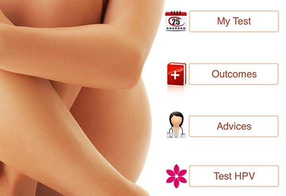 Pap Test Pro